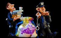 Création du Service d'Enquêtes Judiciaires des Finances (SEJF) : nouvelle police fiscale