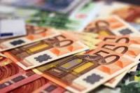 La convention judiciaire d'intérêt public (CJIP), une mesure alternative aux poursuites pénales pour les entreprises