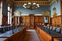 Les nouvelles Cours criminelles: la fin programmée des Cours d'assises?
