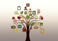 L'Administration fiscale et les douanes peuvent désormais surveiller les publications publiques des réseaux sociaux afin de traquer les fraudeurs sociaux