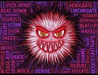 La censure par le Conseil constitutionnel de la principale nouvelle obligation imposée aux réseaux sociaux par la loi dite contre la haine sur internet