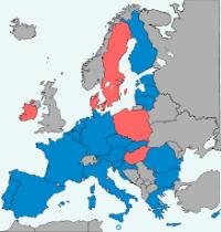 Vers la création d'un Parquet européen
