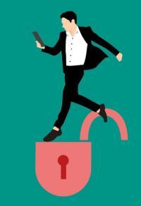 Actualité Covid-19/ Coronavirus - Fraude au chômage partiel : quelles sanctions encourues ?